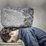 что делать в усталость