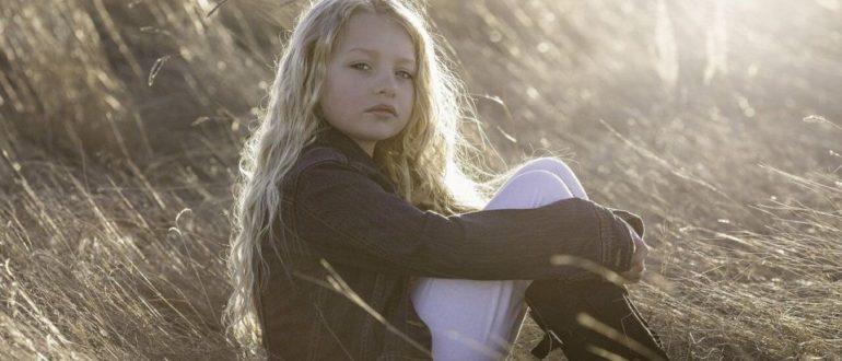 как воспитать женственность у девочек