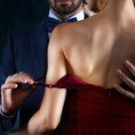 как соблазнить мужчину